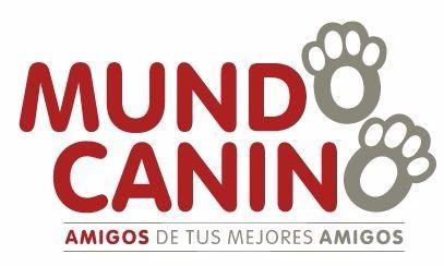 tacho contenedor comida perro hasta 22kg + snacks americanos
