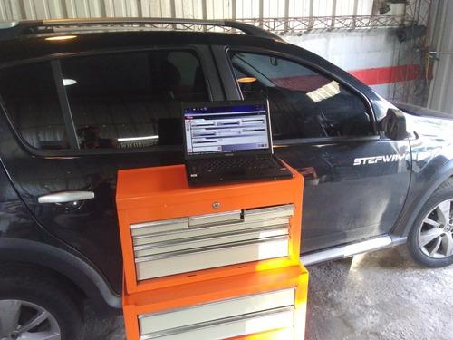 taller alto voltaje!!  su vehiculo siempre en funcionamiento