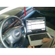 taller electricidad automotriz escaner profesional,domicilio