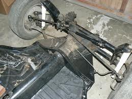 taller mecánico volkswagen escarabajo, combi restauraciones