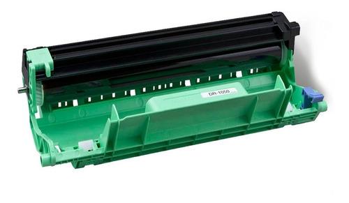 tambor premium compatible brother dr 1060 - hl1212/1512/1617