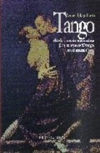 tango melodia y cancion imperecederas  de hidalgo huerta man
