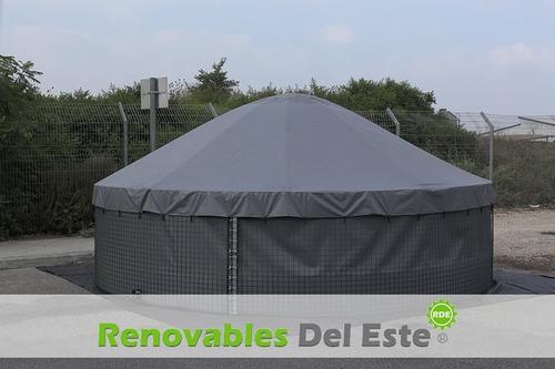 tanque de agua portátil almacenamiento de líquidos y sólidos
