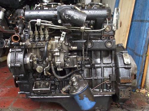 tapa cilindros motor