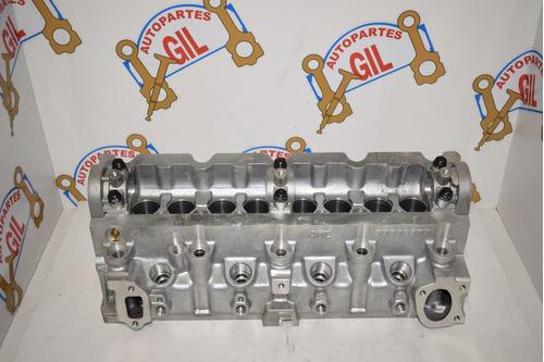 tapa de cilindro peugeot /citroen 1.7 diesel - tc0030
