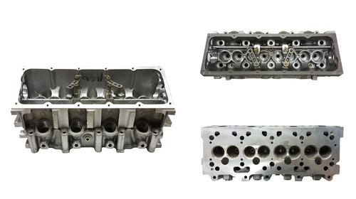 tapa de cilindros fiat 1.7 diesel sin arbol de levas