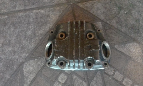 tapa de valvulas de dakar 200 cc