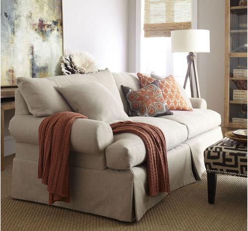 tapiceria casella - tapicero artesanal de alta calidad