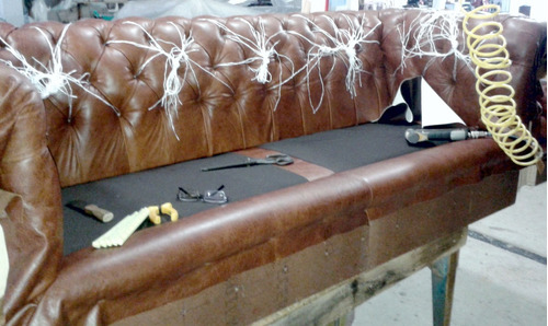 tapiceria montevideo tapicero sillas sillones etc.tapiceros