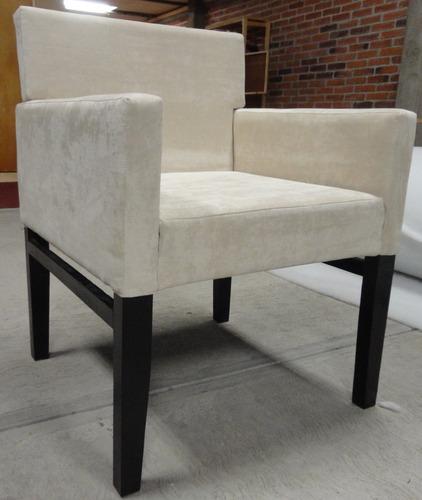 tapiceria muebles a medida y sobre diseño