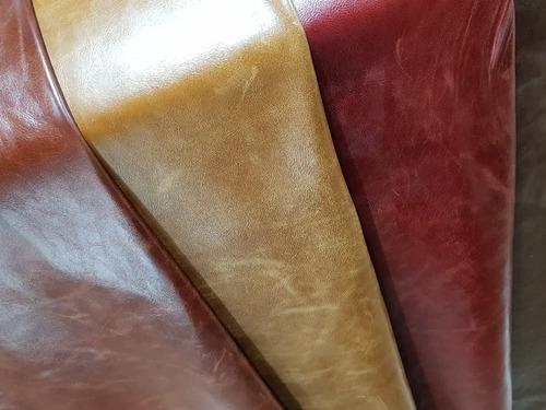 tapicería y fabricacion