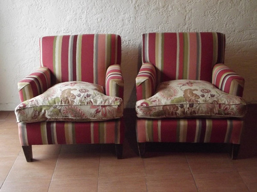 tapicero pablo , sillones,sillas,butacas,poltronas,recliners