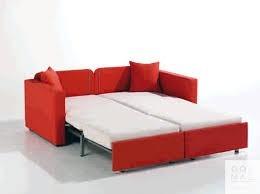 tapicero,tapiceria,retapizados sillones cama dos plazas