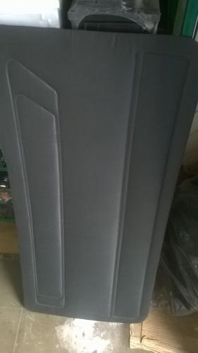 tapizados puertas nuevos chevette,escort,gol,monza ,consulte