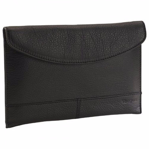 targus notebook bolso maletin