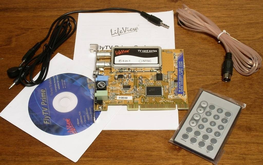 LIFEVIEW PHILIPS DRIVER