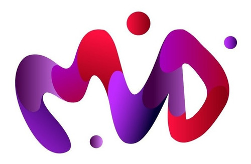 tarjeta playstation network 20 usd psn usa ps4 | mvd store