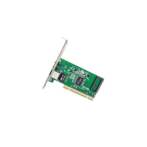 tarjeta red pci tg-3269 tp-link gigabit - tecsys