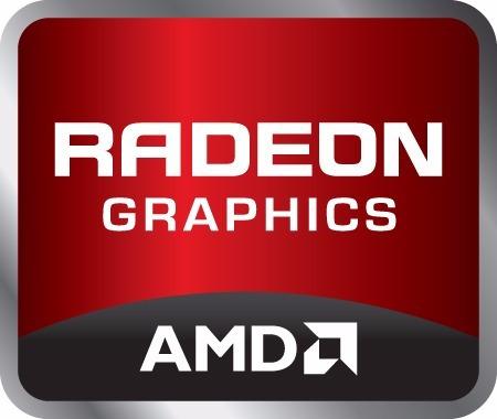 tarjeta video gigabyte gamer radeon rx 580 4gb ddr5 tranza