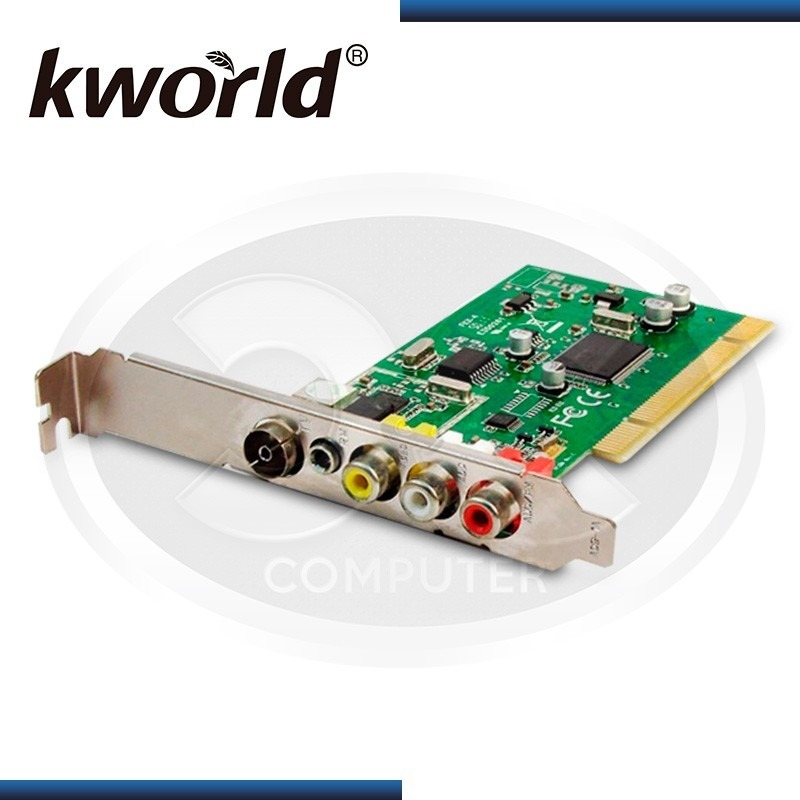 KWORLD PC134-A TV CARD REMOTE CONTROL WINDOWS 8 X64 DRIVER DOWNLOAD