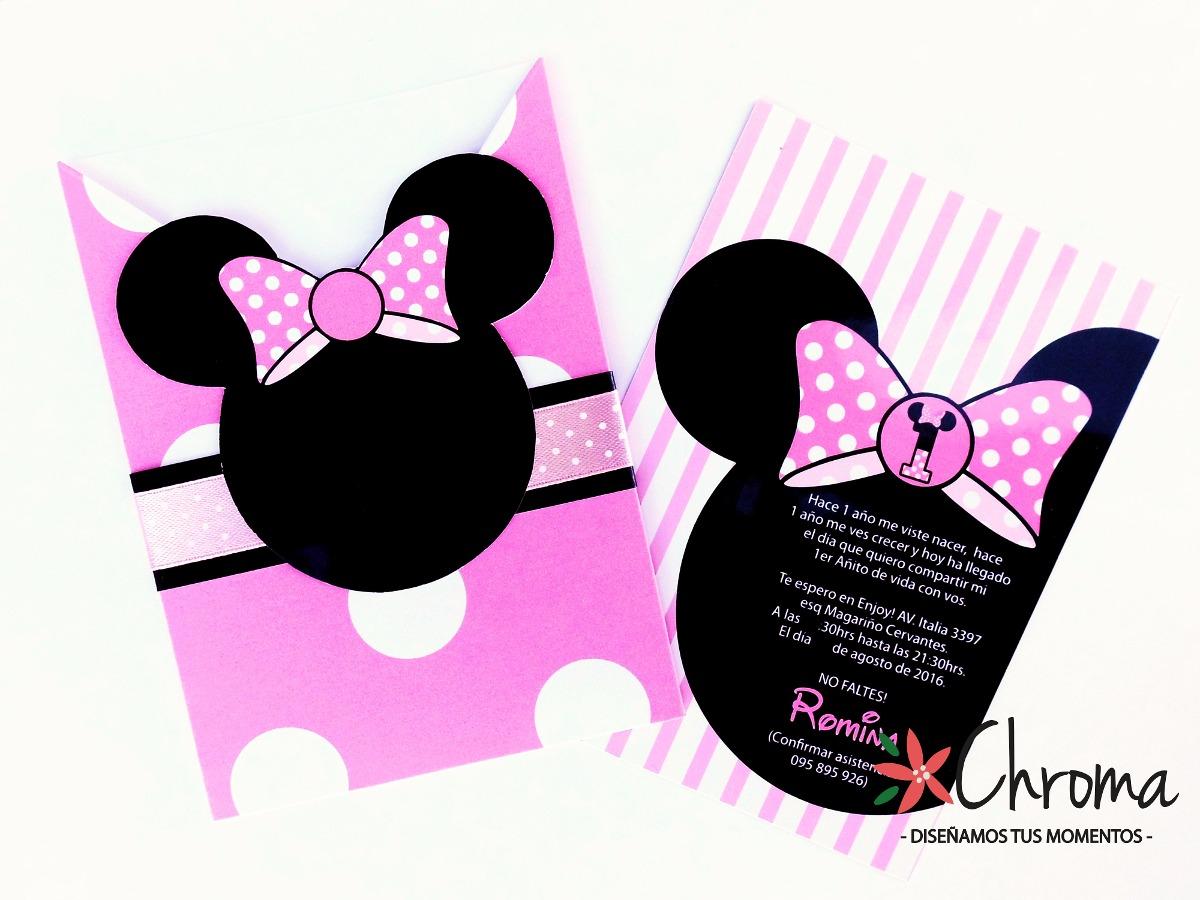tarjetas infantiles de cumpleanos