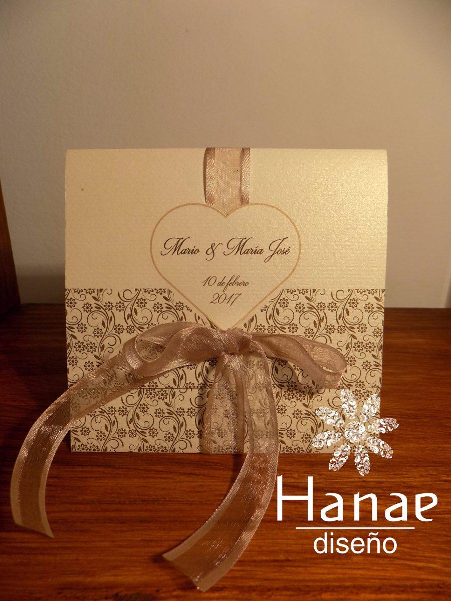Tarjetas invitaci n casamiento 15 a os infantiles - Disenos tarjetas de boda ...