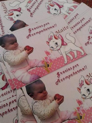tarjetas, invitaciones, imanes, sticker
