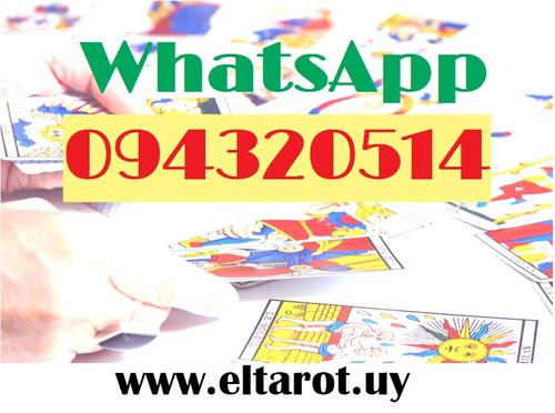 tarot consultas clases alineación de chakras