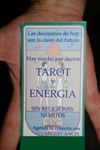 tarot, interpretación completa sin religiones. tarot 100%