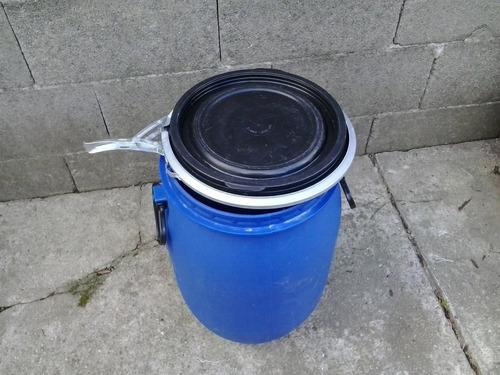 tarrinas de plastico,tanques plasticas de 30 litros