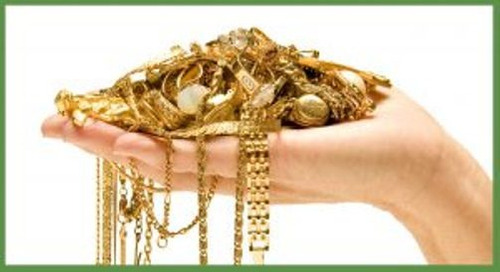 tasacion comp oro 18k joyas antiguas modernas plata  criolla