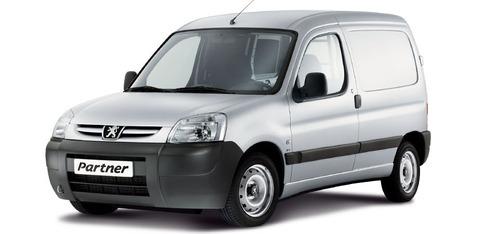 ***taxi okm diesel entrega inmediata pronto para trabajar***