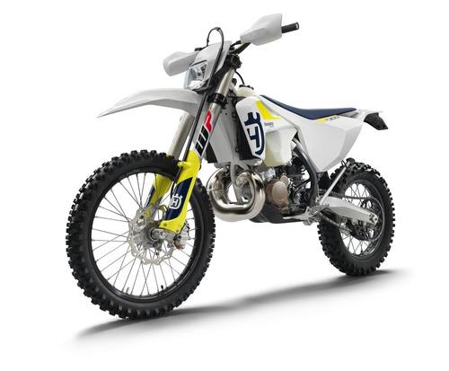 te 300i 2019 husqvarna motorcycles