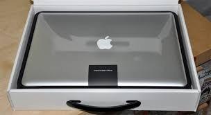 te traemos tu macbook pro -cualquier otro modelo o accesorio