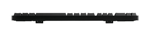 teclado logitech g610 gamer retroiluminado usb numerico pc