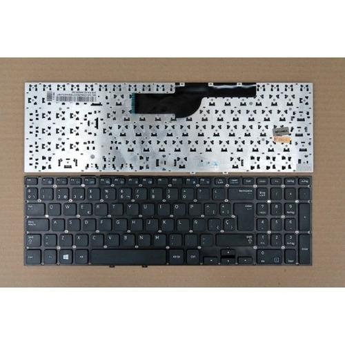 teclado notebook samsung np350e5c np350v5c np355e5a np355e5c