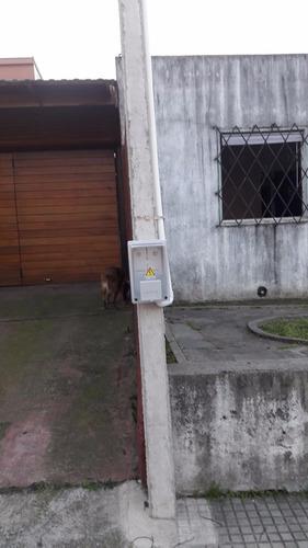 tecnico electricista autorizado ute 091313433