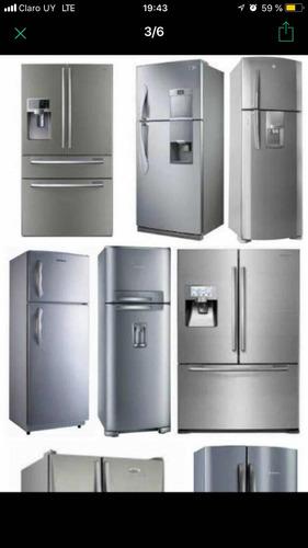 tecnico en refrigeracion,lavarropas y mas consulte!!