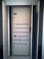 tecnico instalador electricista con firma autorizada por ute