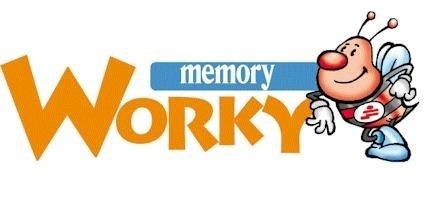 técnico memory