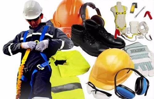 técnico prevencionista en seguridad e higiene industrial