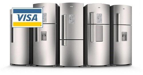 técnico servis heladera cocinas lavarropas calefon aire acon