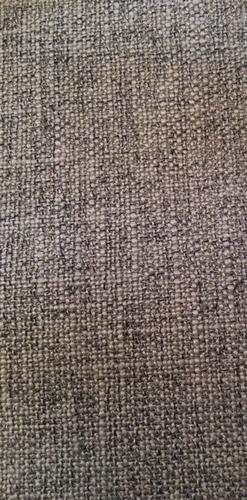 telas de tapiceria, decoracion  y almohadones
