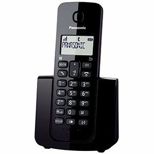teléfono inalámbrico panasonic  - netpc