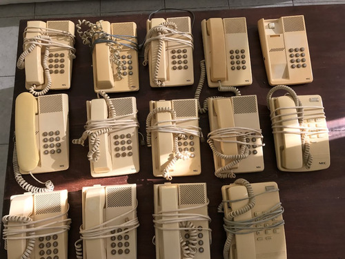 telefonos sin contestador automatico