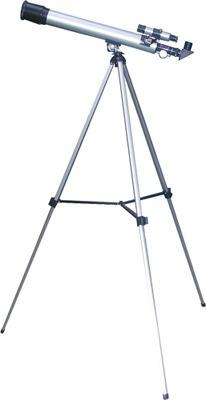 telescopio modelo 60050 estilo galileo nuevo en caja!!!