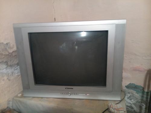 television 32 mitsui