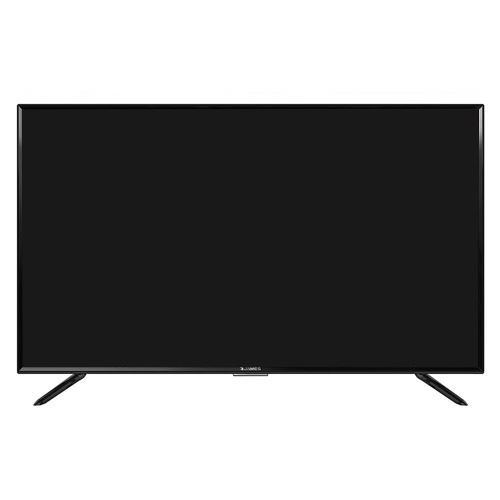 televisor televisores led james