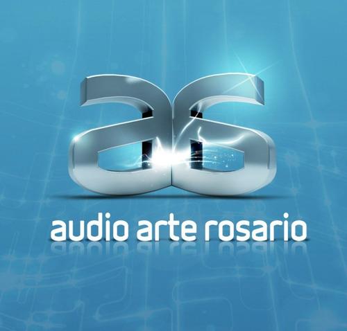 telex rts ph1, auriculares c/micrófono, 1  orejas cerrado