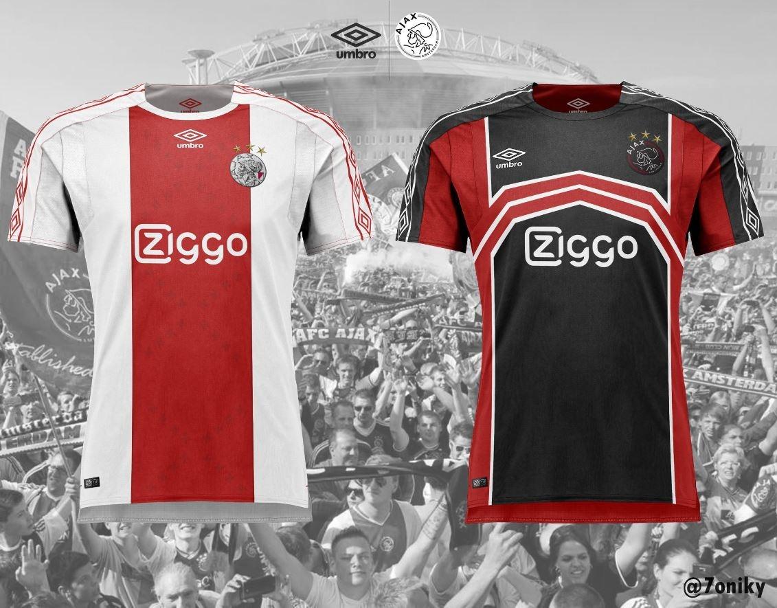 812b79b974283 template hd para diseñar camiseta de fútbol umbro 2017. Cargando zoom.